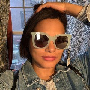 House of Holland sunglasses